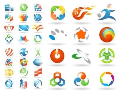 Create An Attractive Logo