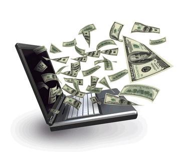 แหล่งเงินทุนร้านออนไลน์