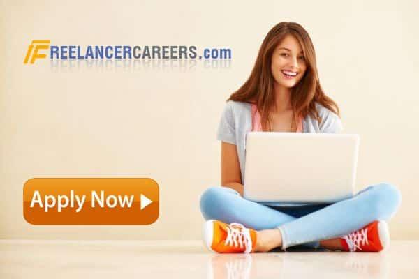 เว็บไซต์หางาน3