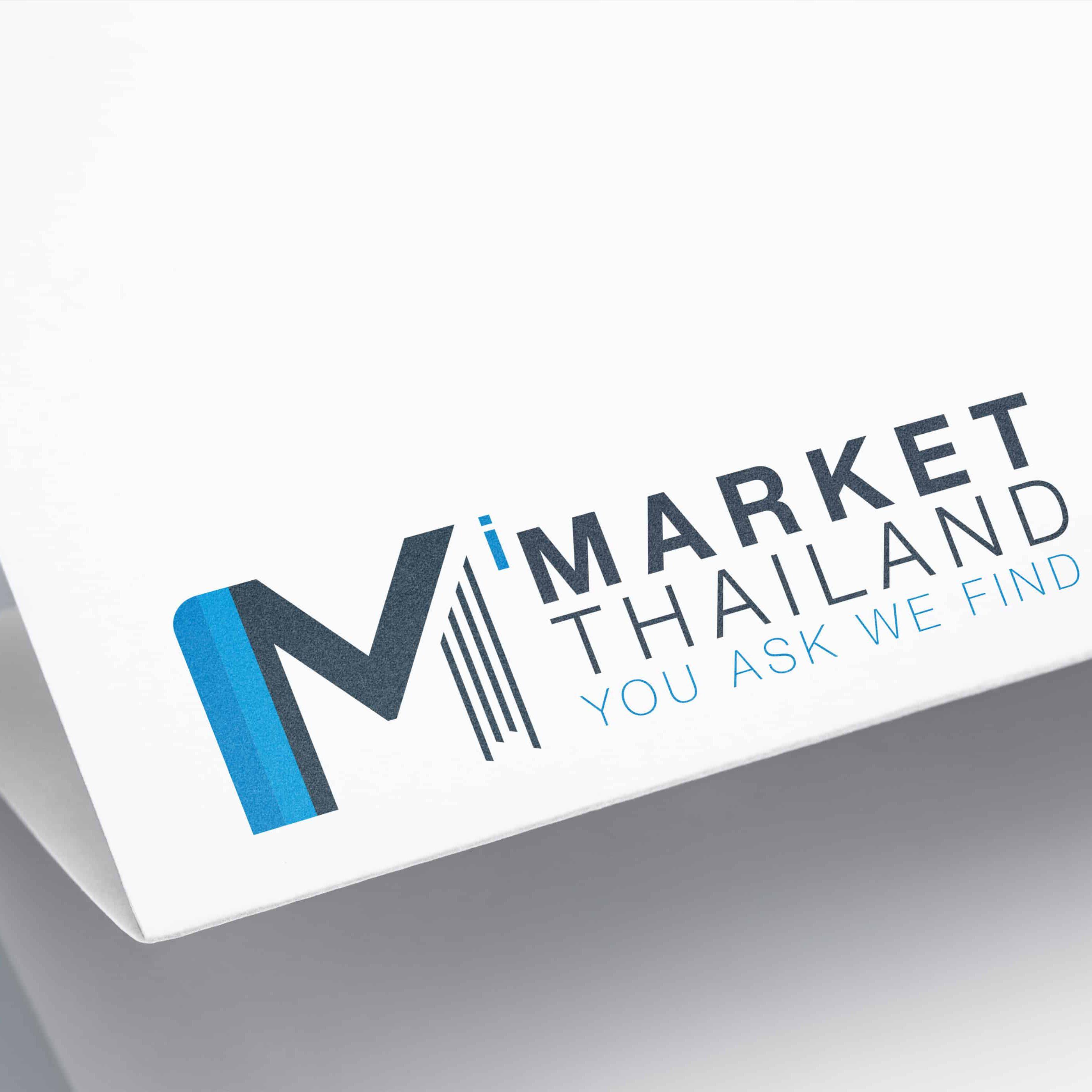 imarketthailand logo