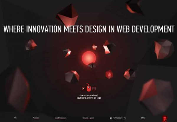 parallax-scrolling-websites