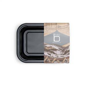 Packaging 'BANG TA BOON BAY' 08