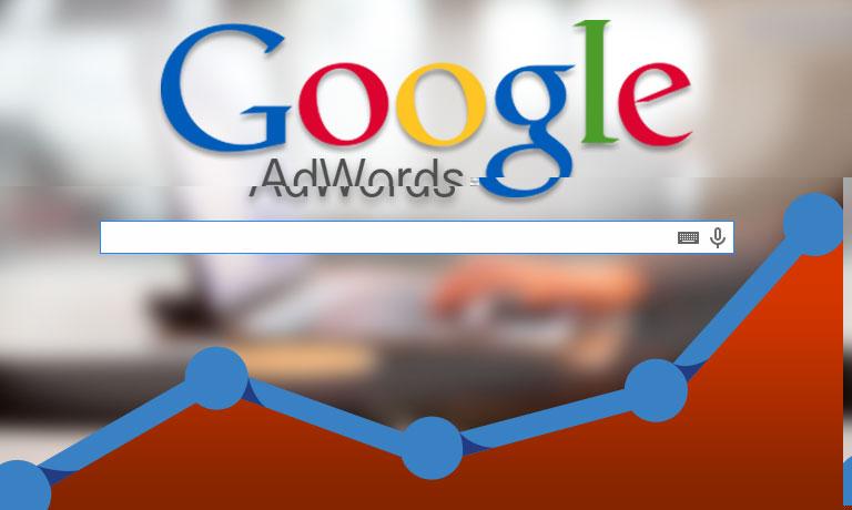 นโยบาย AdWords ข้อกำหนดด้านบรรณาธิการและด้านเทคนิค