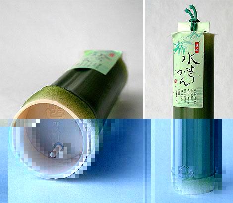 บรรจุภัณฑ์ของญี่ปุ่น2