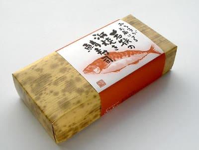 บรรจุภัณฑ์ของญี่ปุ่น3