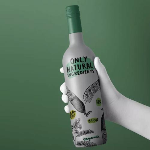 Tamarind Juice (น้ำมะขาม)