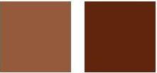 062d3d735fa3f050cd2b64c4d278baa1 10 สี ที่นักออกเเบบควรนำมาใช้ในการออกเเบบบรรจุภัณฑ์ที่เกี่ยวกับอาหาร