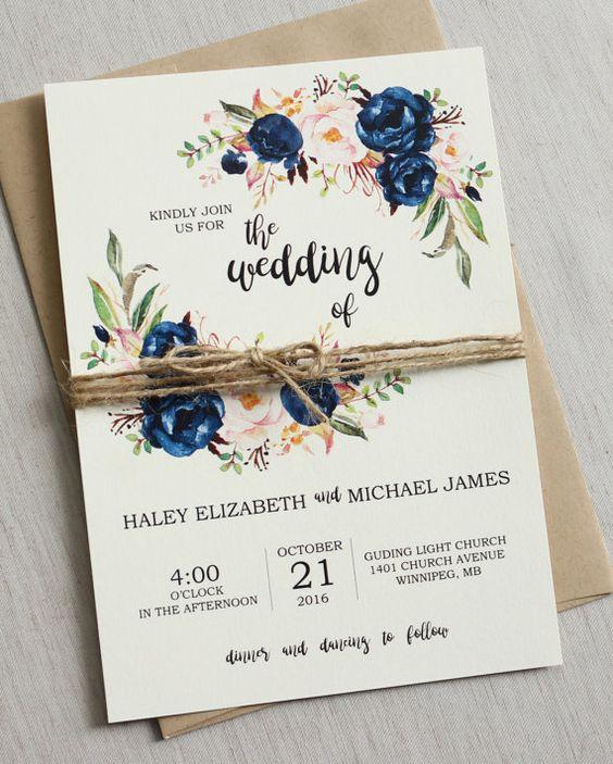 พิมพ์การ์ดแต่งงาน1