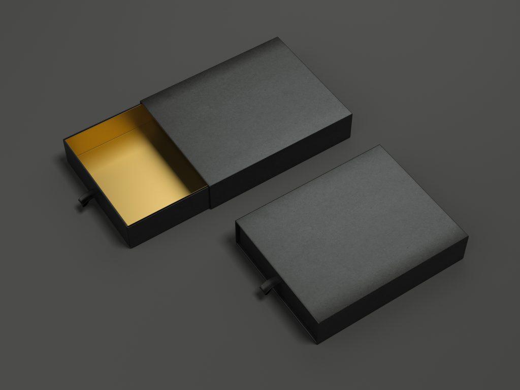 10 1 กล่องบรรจุภัณฑ์ดีๆ ช่วยเสริมภาพลักษณ์ให้สินค้าและกระตุ้นยอดขายได้