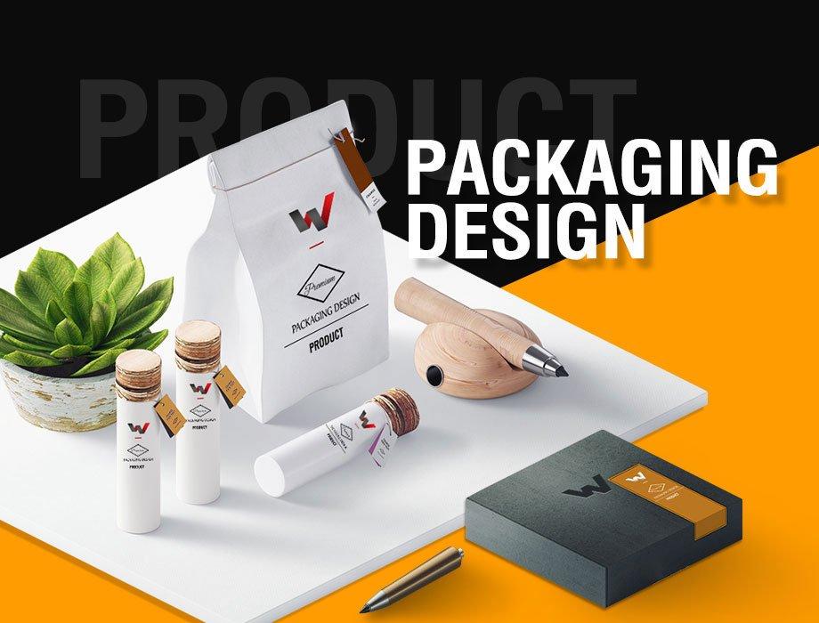 23 1 รับออกแบบแพคเกจจิ้ง ให้ผลิตภัณฑ์ของคุณเป็นเหมือนของขวัญล้ำค่า