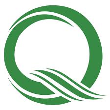 สร้างคุณค่าสินค้า ผ่านตราสัญลักษณ์ หนึ่งตำบล หนึ่งผลิตภัณฑ์ (OTOP)