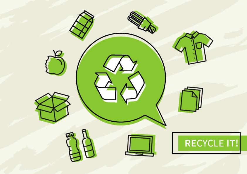 33 Green Packaging เทรนด์บรรจุภัณฑ์ ยอดนิยมเพื่อสิ่งแวดล้อม