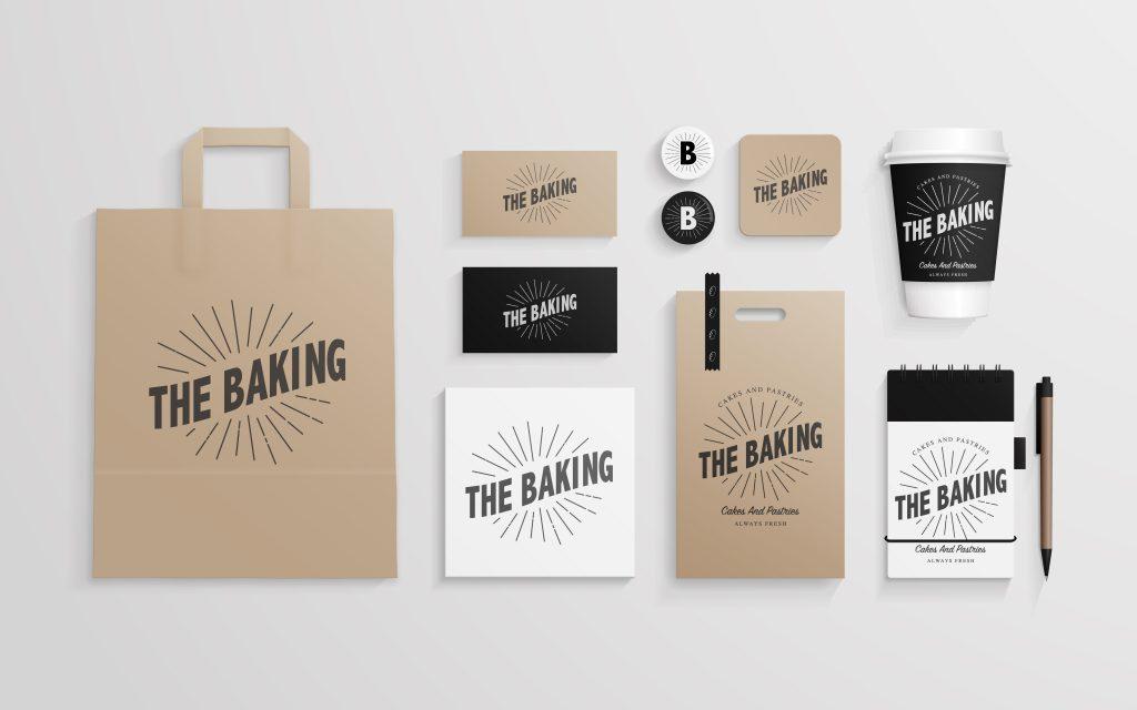 44 การออกแบบบรรจุภัณฑ์ ที่มีประสิทธิภาพ ต้องคำนึงถึงอะไรบ้าง