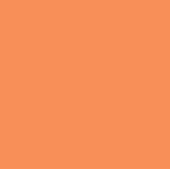 9e8d3c20e2e96cb6154a15587834f57d 10 สี ที่นักออกเเบบควรนำมาใช้ในการออกเเบบบรรจุภัณฑ์ที่เกี่ยวกับอาหาร