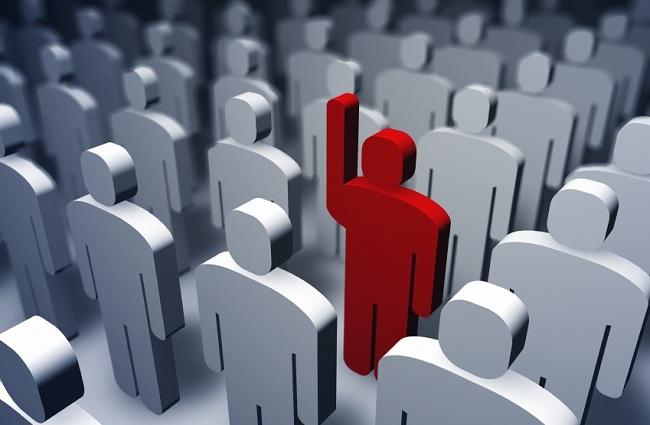 Personalizead Marketing ทำการตลาดให้ตรง ใจผู้บริโภค