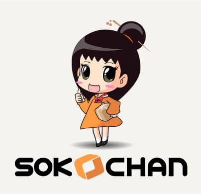 Sokochan
