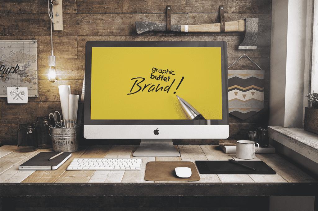 ออกแบบเว็บไซต์ ตอนที่ 2 Icon SVG คืออะไร