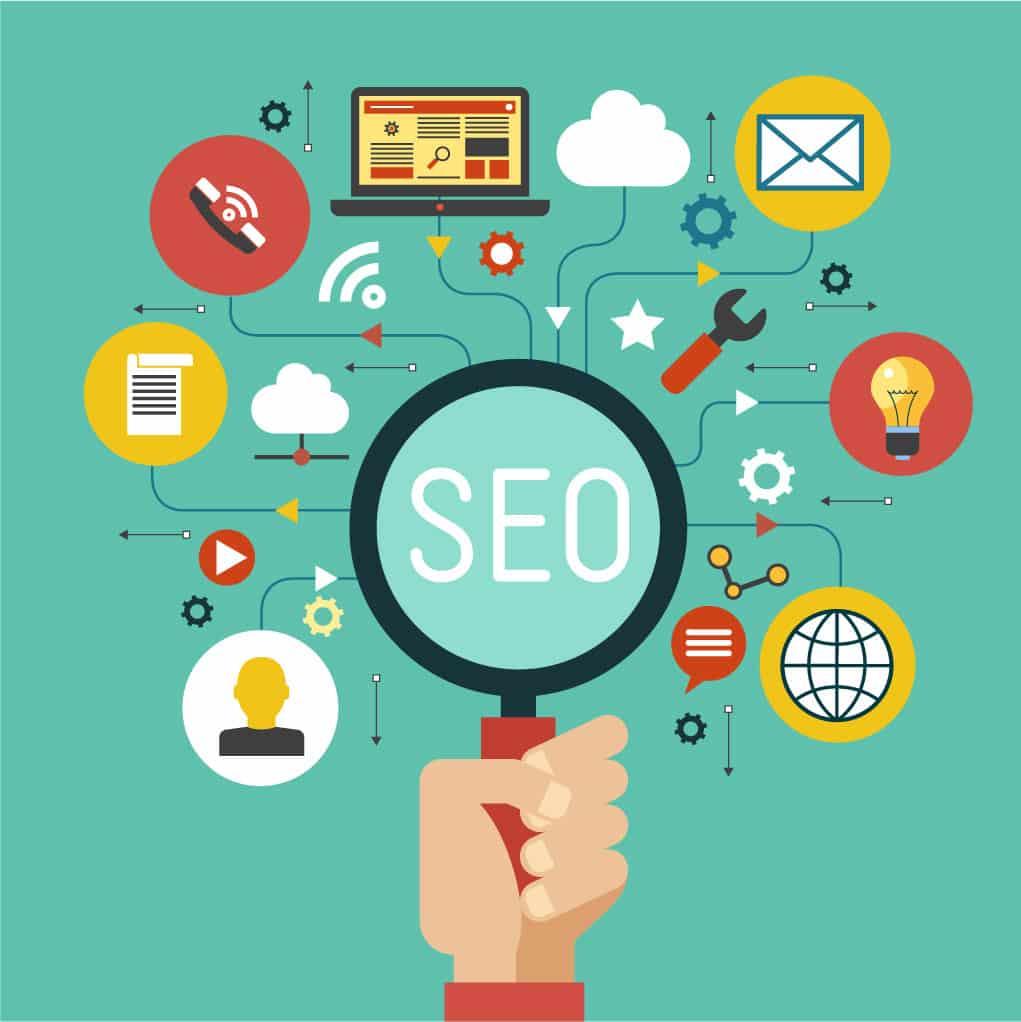 5 สาเหตุที่ทำให้ อันดับ SEO ของคุณตกจาก Google Page Rank