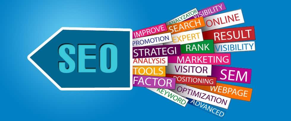 การทำ SEO กับธุรกิจร้านค้าออนไลน์ ขนาดเล็ก
