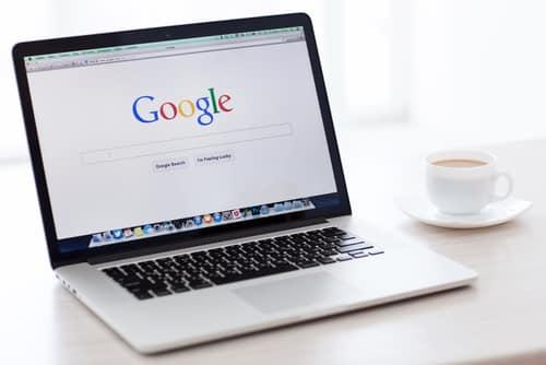 แจกฟรี Google Fonts ฟ้อนต์ไทยสวยๆ สำหรับทำเว็บไซต์