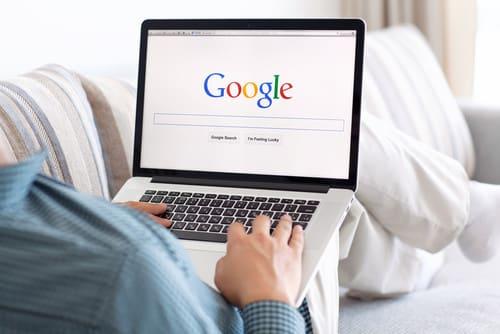 ทำไม Google Search Console จึงสำคัญและมีผลต่อการทำ SEO