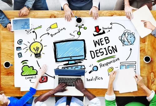 เรื่องที่เจ้าของกิจการ ควรรู้ ก่อนจ้างทำเว็บไซต์ ผู้คนในปัจจุบันเริ่มที่จะมีการซื้อขายผ่านทางระบบออนไลน์กันมากยิ่งขึ้น จึงทำให้ธุรกิจด้านขายสินค้าออนไลน์เป็นที่สนใจจากเจ้าของกิจการและร้านค้าทั่วไป