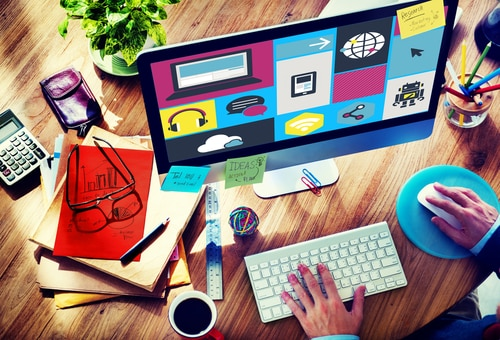 ออกแบบและสร้างโฆษณา HTML5 ด้วย Google Web Designer