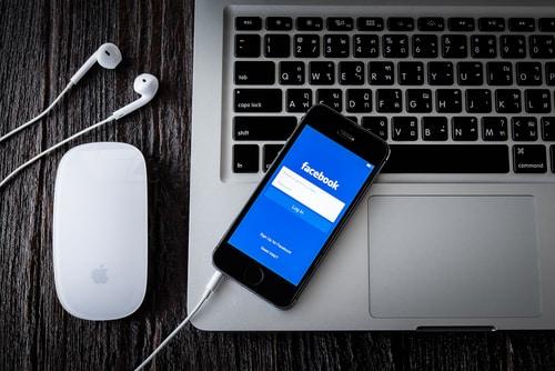 วิธีเพิ่ม Reach ใน Facebook