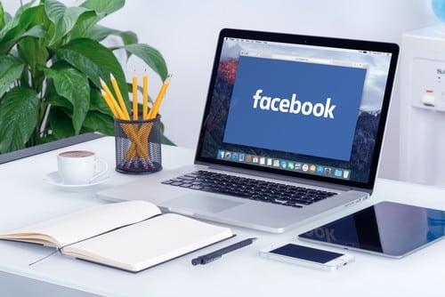 คะแนน relevance-score ของโฆษณาบน Facebook สำคัญแค่ใหน