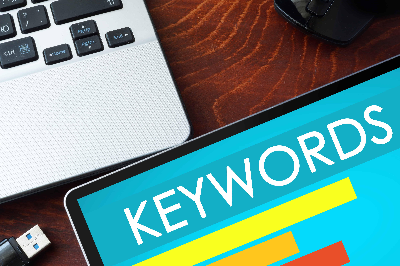 10 วิธีเพิ่มพลัง Keyword ของคุณให้มีประสิทธิภาพมากที่สุดคุณนั้นมีประสิทธิภาพมากที่สุด ในยุคปัจจุบัน ที่ผู้คนนิยมใช้ Search Engine ในการสืบค้นข้อมูลต่าง ๆ แน่นอนว่าเจ้าของเว็บไซต์ หรือเจ้าของธุรกิจที่มีการทำเว็บไซต์ขึ้นไปในอินเตอร์เน็ต