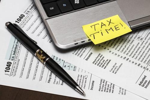 การลดหย่อนภาษี เงินได้บุคคลธรรมดา ประจำปี 2559 ต้องเตรียมอะไรบ้าง