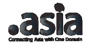 asia รับจดโดเมน