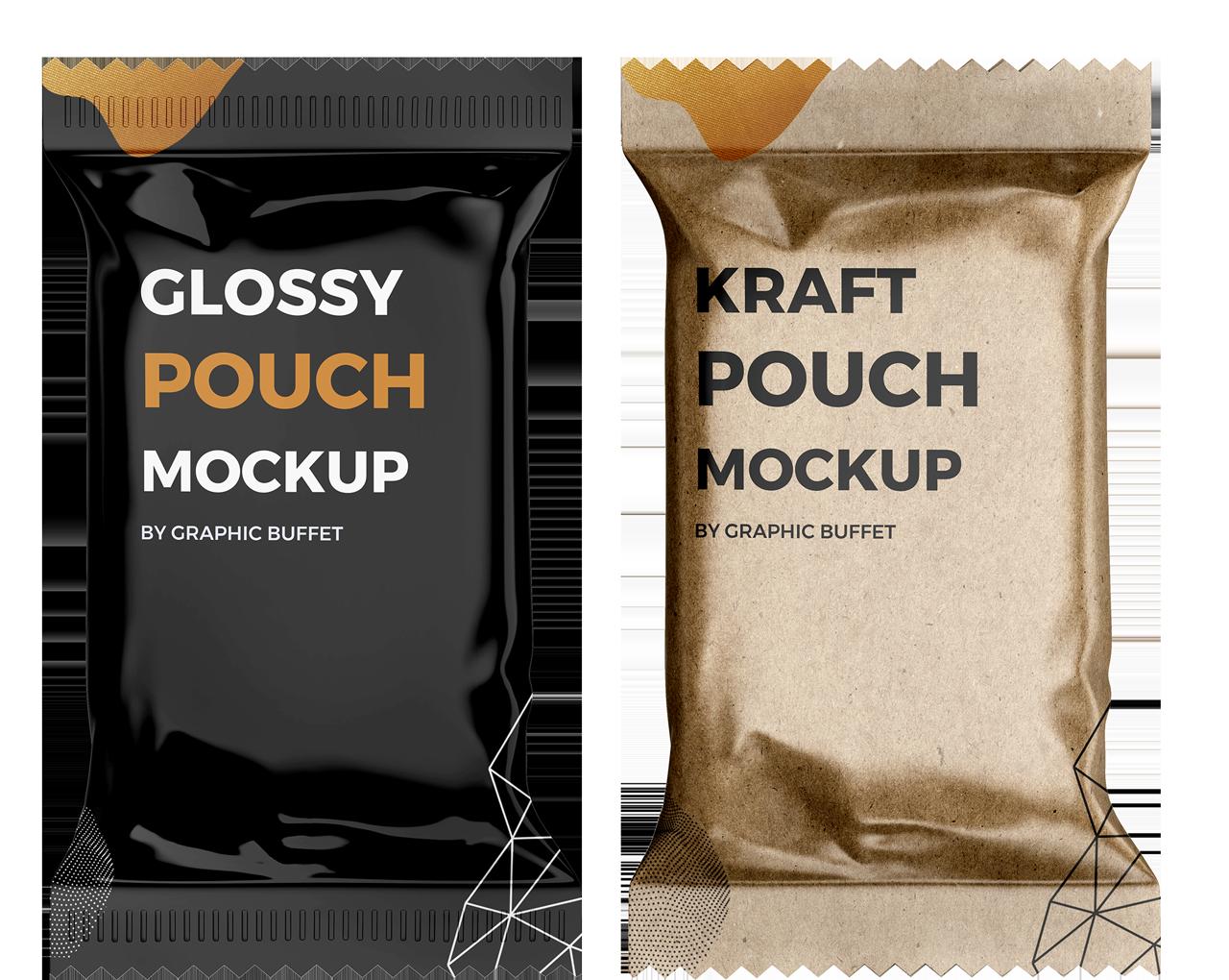 รับผลิตซองฟอยล์-pouch3