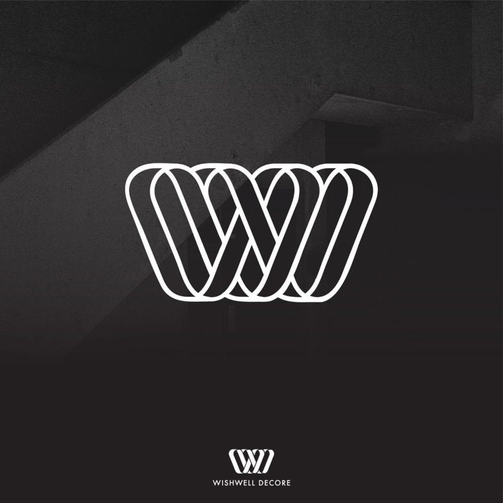 Wishwell Logo