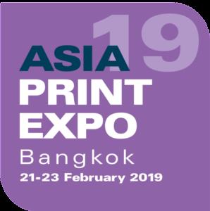 FESPA Asia Print Expo 2019 แนะนำอีเว้นท์เกี่ยวกับงานศิลป์ งานนวัตกรรม การออกแบบ งานบรรจุภัณฑ์