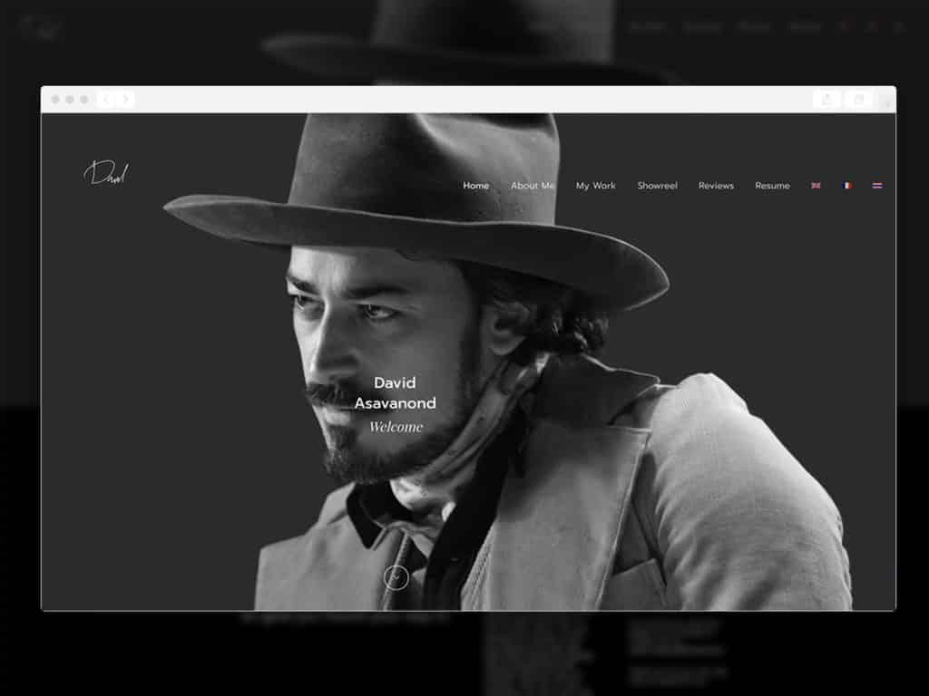 รับทำเว็บไซต์ รับออกแบบเว็บไซต์
