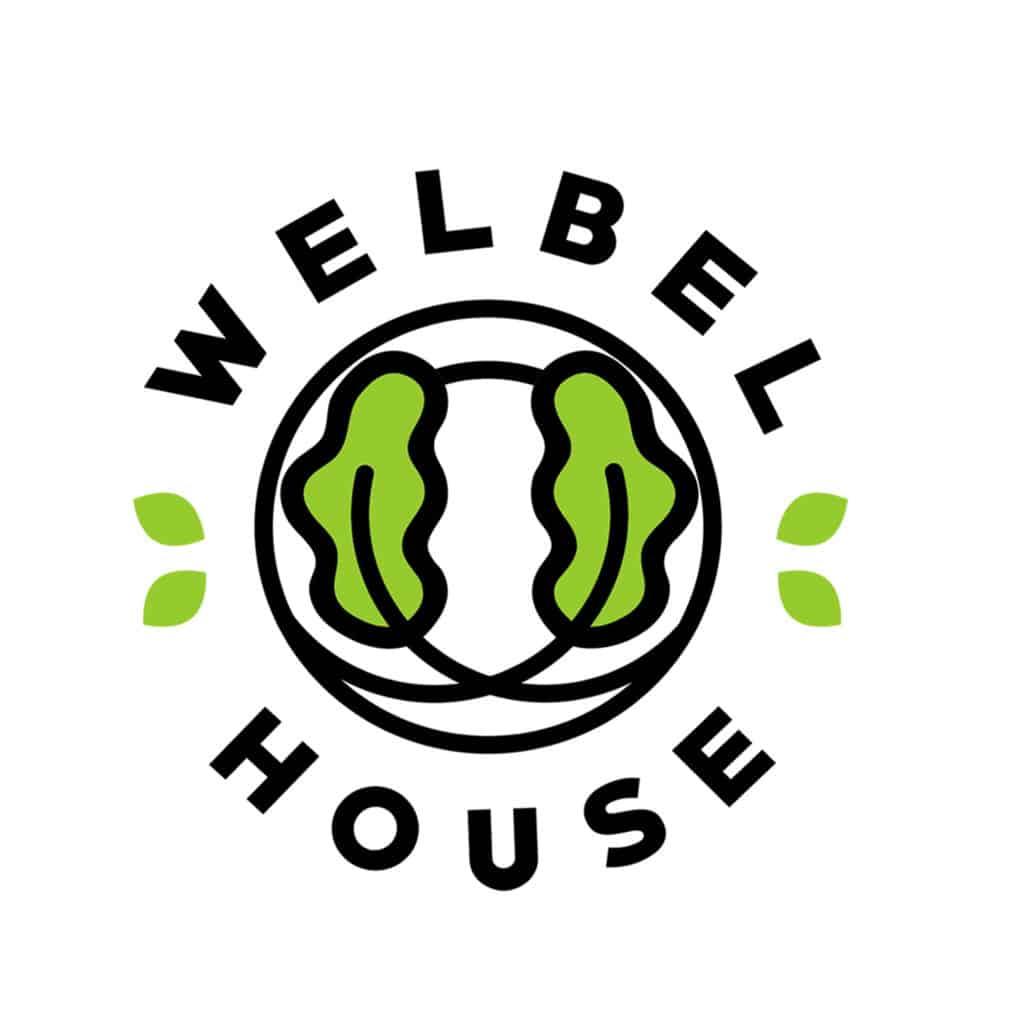 Welbel House